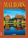 Malbork Wersja polska