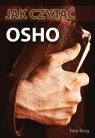 Jak czytać OSHO Berg Tom