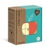 Little Cubes: Małe klocki - Owoce (50171)