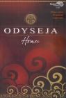 Odyseja  (Audiobook)