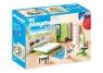 Playmobil City Life: Sypialnia (9271)Wiek: 4+