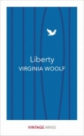 Liberty Woolf Virginia