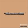 BrushMarker Winsor&Newton kolor cinnamon/cynamon (204199)
