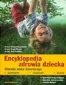 Encyklopedia zdrowia dziecka