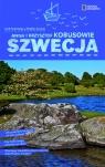 Szwecja Kobus Anna, Kobus Krzysztof