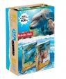 Pakiet: Nela i tajemnice oceanów / Nela na wyspie rajskich ptaków