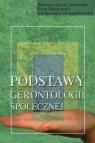Podstawy gerontologii społecznej
