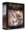 Puzzle Kingdome come: Deliverance - Starcie 1500