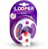 Loopy Looper - Edge Thierry Denoual