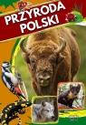 Przyroda Polski