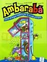 Ambaraba 1 podręcznik + ćwiczenia