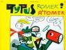 Tytus Romek i Atomek Księga II Tytus zdaje na prawo jazdy