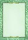 Dyplom Galeria Papieru Arras A4 170 g (216317)