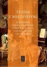 Studia z Międzyepoki Literatura wobec przemian cywilizacyjnych i