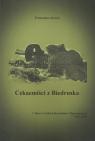 Cekaemiści z Biedruska 1. Baon Cięzkich Karabinów Maszynowych 1926-1930 Dymek Przemysław