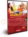 Studio d A1 Interaktive Tafelbilder