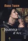Joanna dArc
