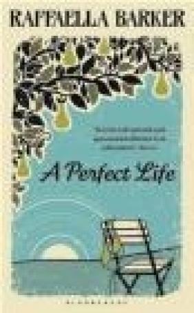 A Perfect Life Raffaella Barker