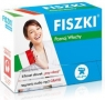 Fiszki Język włoski - Poznaj Włochy