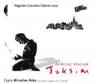 Taksim  (Audiobook) Stasiuk Andrzej