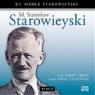 Bł. Stanisław Starowieyski  (Audiobook) Starowieyski Marek, Trela Jerzy, Piotrowski Paweł