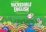 Incredible English 2ed 3&4 Teacher's Resource Pack