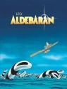 Aldebaran Leo