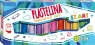Plastelina St ART 12 kolorów