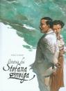Ostatnie dni Stefana Zweiga
