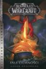 World of Warcraft Fale ciemności Rosenberg Aaron