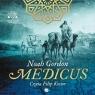 Medicus Noah Gordon