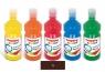 Farba Tempera Premium 1000 ml - ciemnobrązowy (1000-75)