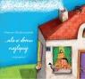... ale w domu najlepiej  (Audiobook) Brykczyński Marcin
