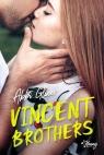 Vincent brothers. Tom 2