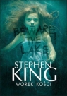 Worek kości King Stephen