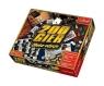 Kalejdoskop 200 gier Złota edycja (00771)