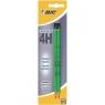 Ołówek Criterium 550 4H blister 2 sztuki