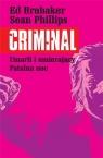 Criminal T.2 Umarli i umierający/Fatalna noc