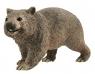 Wombat - Schleich (14834)