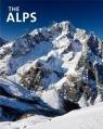 The Alps Bettray Claudia, Pils Ingeborg