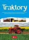 Traktory Tomas Justyna