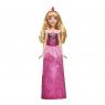 Disney Princess Brokatowa Księżniczka Aurora (E4021/E4160) od 3 lat