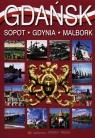 Gdańsk Sopot Gdynia Malborkwersja angielska Parma Christian, Rudziński Grzegorz