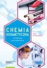 Chemia kosmetyczna Wybrane zagadnienia