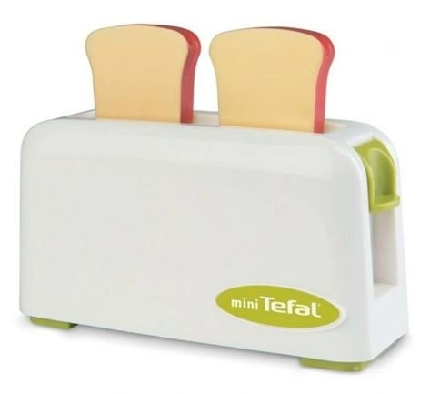 Mini Toster (7600511013p)