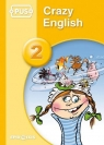 PUS Crazy English 2
