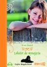 Lokator do wynajęcia  (Audiobook)