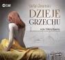 Dzieje grzechu  (Audiobook) Żeromski Stefan