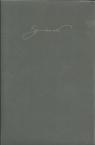 Dzieła wszystkie X Listy 1 - 1839-1854 Norwid Cyprian