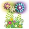 DUMEL Kwiatowy Ogród w Moim Domu (DD2371)